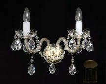 Belle 2 Silver