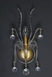 Tritonium 1 Gold