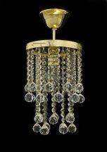 Ankara 1 Silver