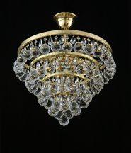 Perugia 9 Silver
