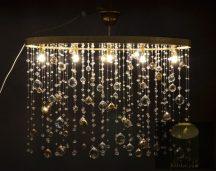 Bubbles 5 Gold