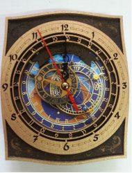 Часовник Орлой - Прага
