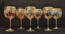 Кристални чаши за вино Royal