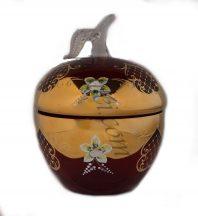 Декоративна купа