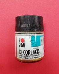 Decorlack Acril